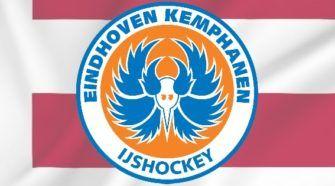 Eindhoven Kemphanen Face-Off