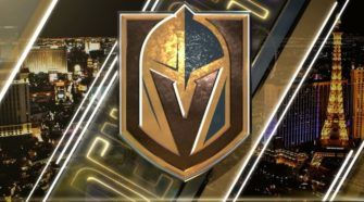 Vegas 4on4 FAce Off