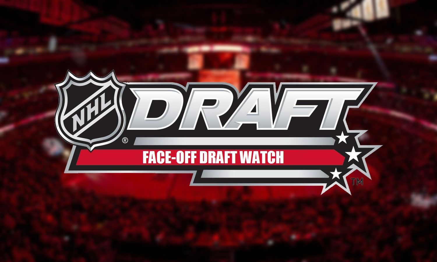 DraftWatch Face-Off