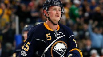 Eichel Face-Off