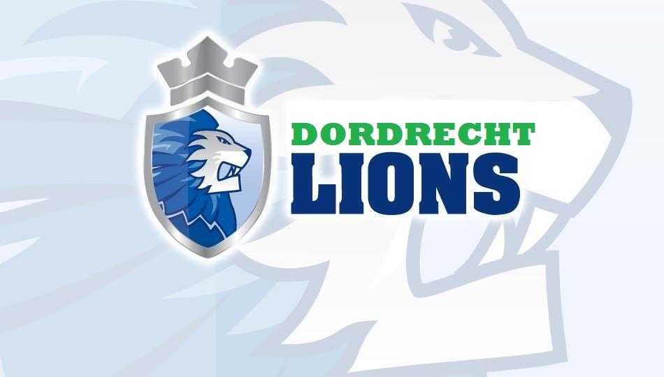 Dordrecht Lions Face-Off