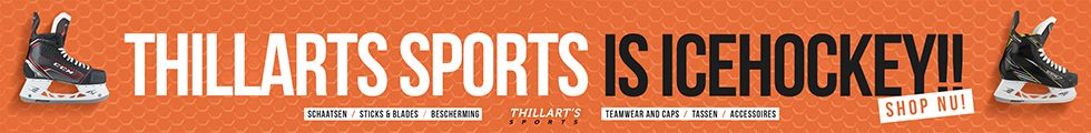 Thillarts Sports