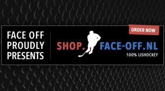 shop.face-off.nl
