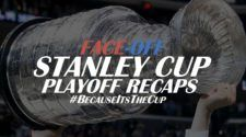 Stanley Cup Playoffs NHL