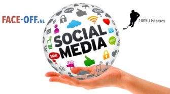 Social Media Face-Off