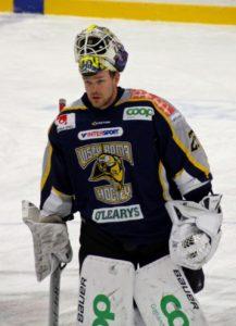 Martijn Oosterwijk - Visby/Roma HK