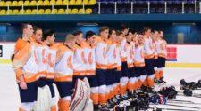 nederland U20 WK