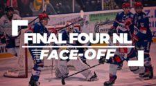 Final Four Nederland