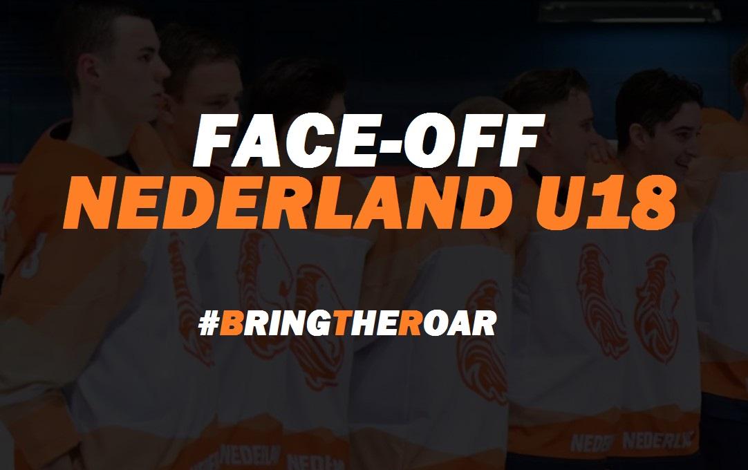 Nederland U18