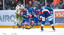Verschuren IJshockey