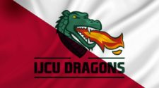 IJCU Dragons Utrecht