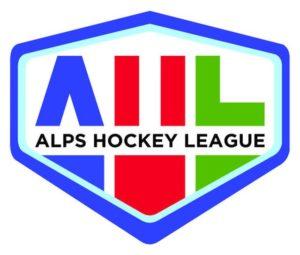 Alps-Hockey-League