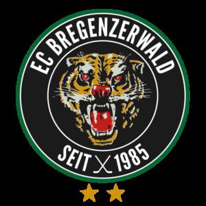 EC Bregenzerwald Logo