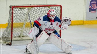 Stef Verhulst Smoke Eaters Geleen