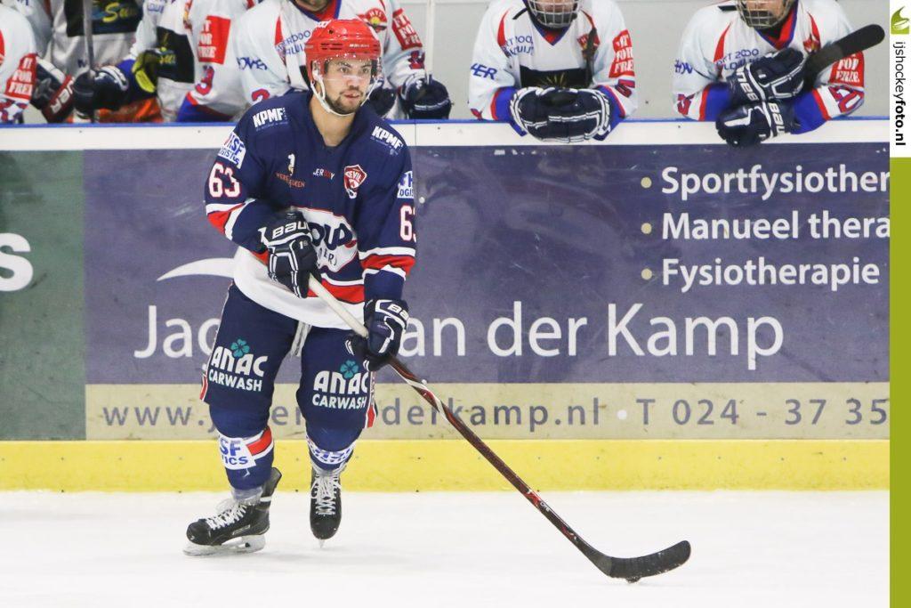 Rick van Haren Nijmegen