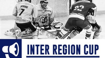 Inter Region Cup BeNe League
