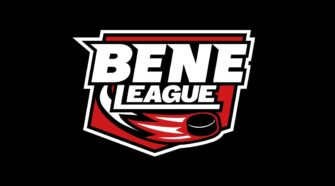 BeNe League Logo