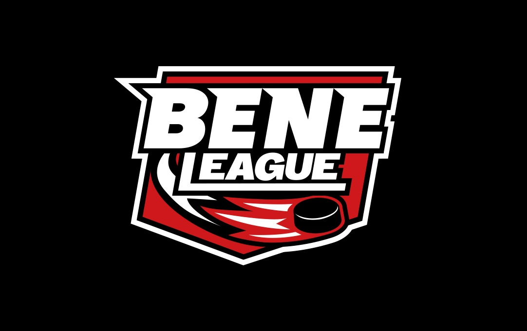BeNe League Logo
