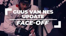 Guus van Nes Update