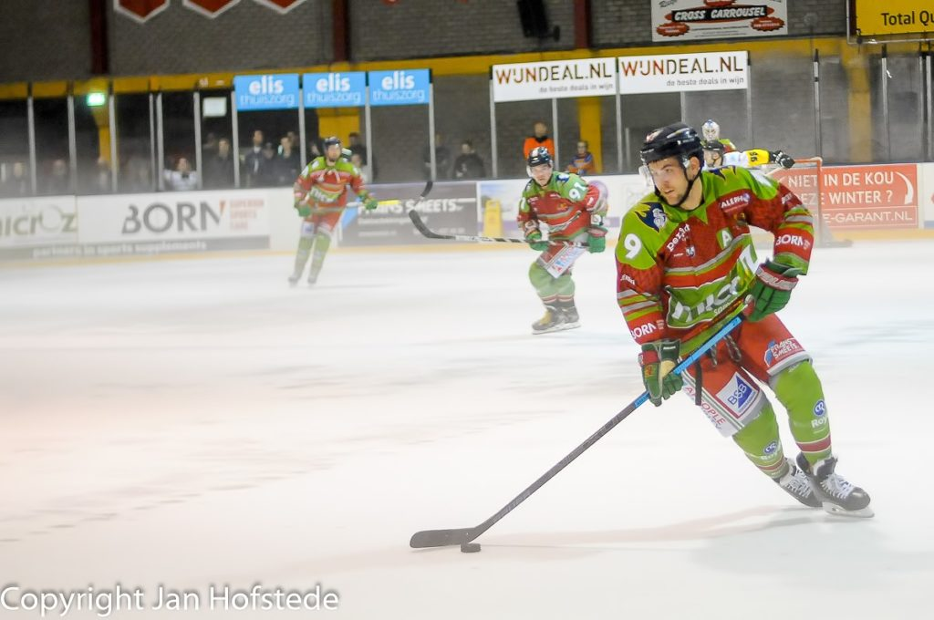 Lars van Sloun