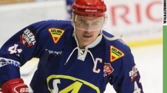 Levi Houkes