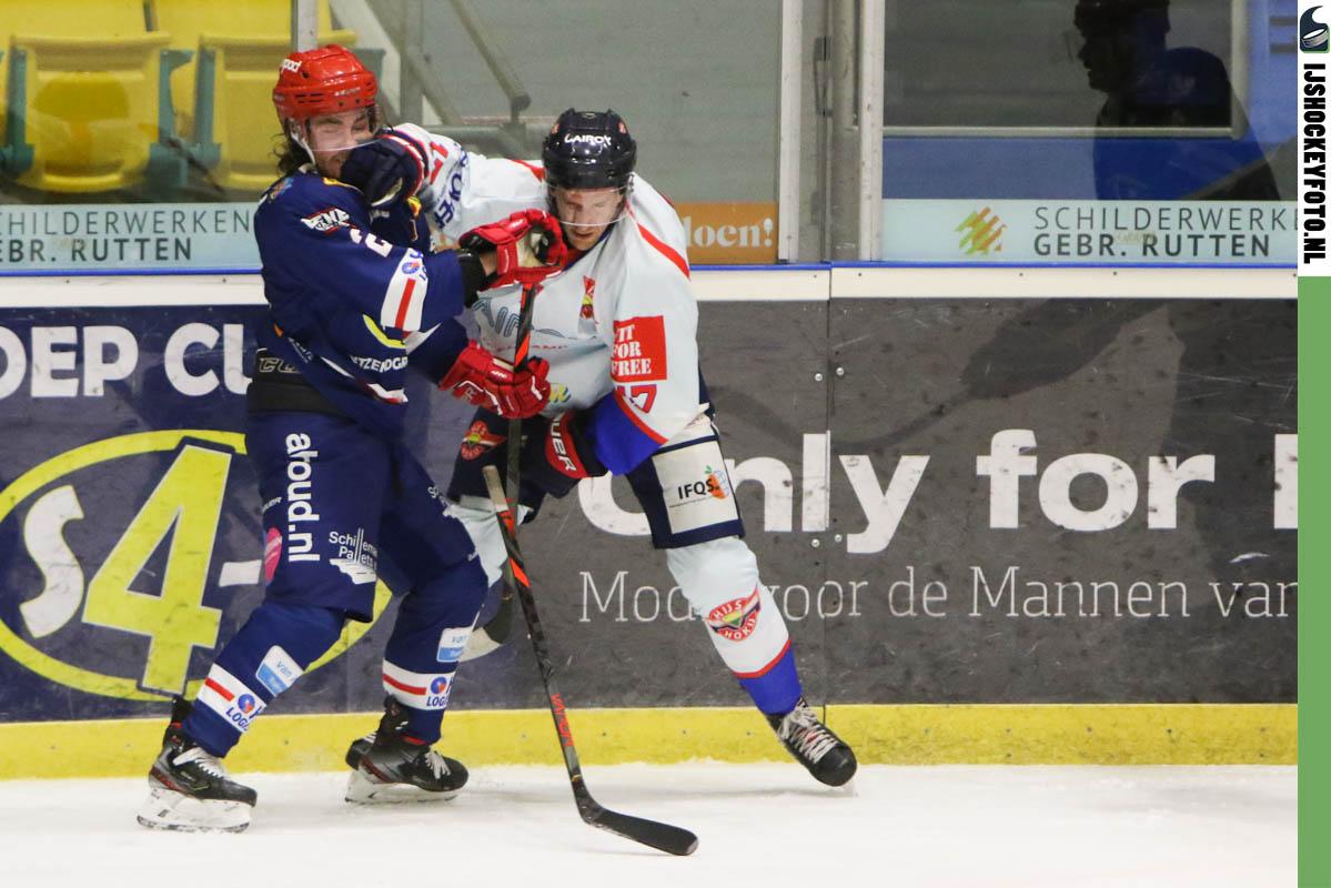 HIJS Hokij Devils Nijmegen