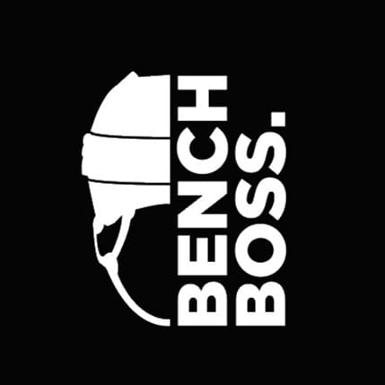 Bench Boss Logo
