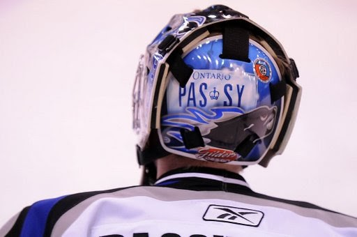 Troy Passingham