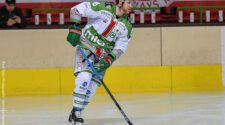 Gyesbreghs Eaters Mechelen IJshockey