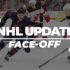 NHL FAce